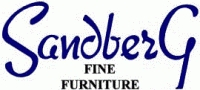 Sandberg Furniture