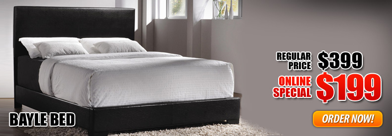 Beds bedroom miami furniture for Average cost of bedroom furniture