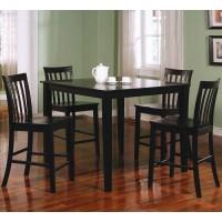 Ashland 5-Piece Dining Set