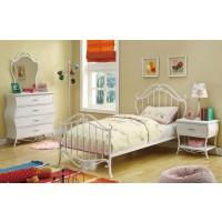 Bella 4-Piece Bedroom Set