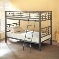 Jonas Bunk Bed