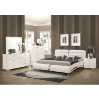 Bedroom Furniture - bedroom furniture store, bedroom sets miami ...