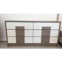 Venice Dresser