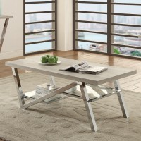 Laurel Coffee Table