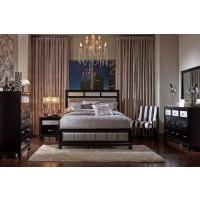 Barzini 5-Piece Bedroom Set