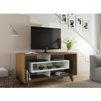 Middy TV Stand