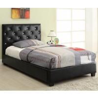 Regina Bed