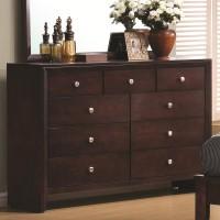 Serenity Dresser