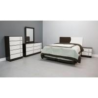 Queen Bedroom Sets - Bedroom Sets - Bedroom - Miami Furniture