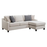 Venice Sectional