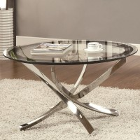 Kayden Coffee Table