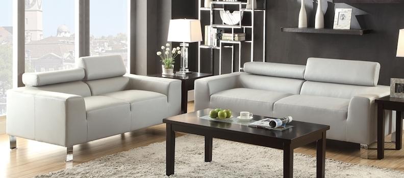 furniture miami miami furniture store free same day delivery furniture