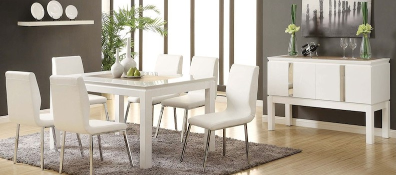 Furniture Stores In Miami Miami Furniture Store Free Same Day Delivery Furniture Modern