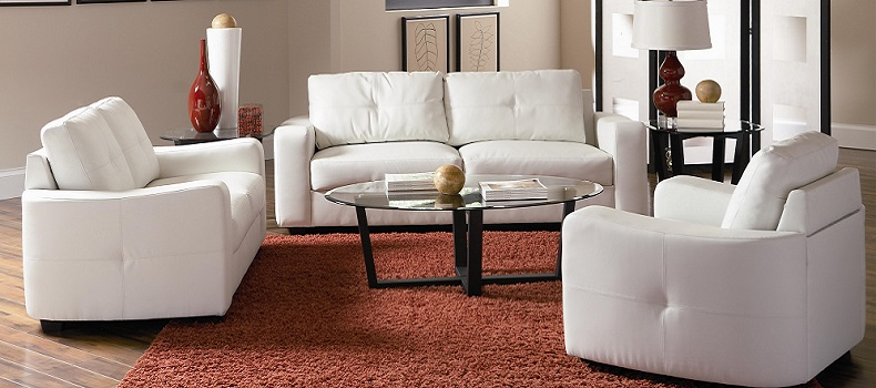 Miami Furniture Store FREE SAME DAY DELIVERY Furniture