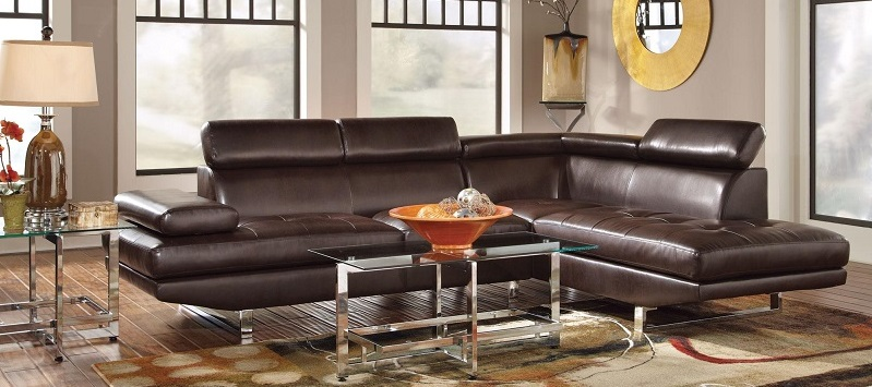 furniture miami furniture stores miami furniture save time money