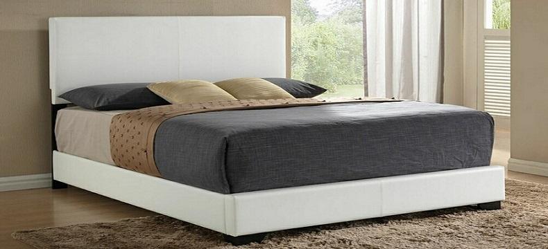 casimore miami direct furniture