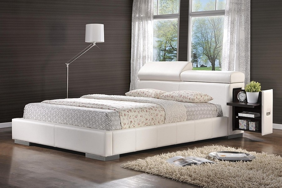 Maxine Bed