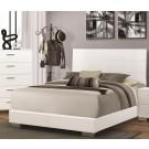 Felicity Bed