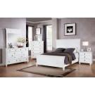 Merivale 4-Piece Bedroom Set