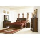 Foxhill 4-Piece Bedroom Set