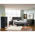Grove 4-Piece Bedroom Set