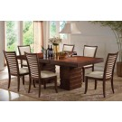 Pacifica 5-Piece Dining Set