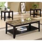 Gian 3-Piece Coffee Table