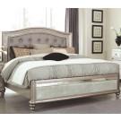 Saint Bed