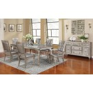 Saint 5-Piece Dining Set