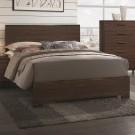 Edamon Bed