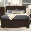 Lavish Bed