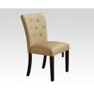 Se of 4 Abby Dining Chairs