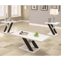 Avila 3-Piece Coffee Table Set