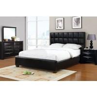 Bristol 4-Piece Bedroom Set- Discontinued