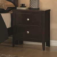 Carlton Nightstand