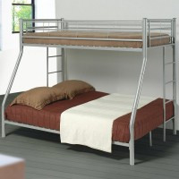 Tove Bunk Bed