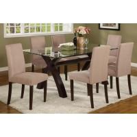 Parkington 7 Piece Dining Table