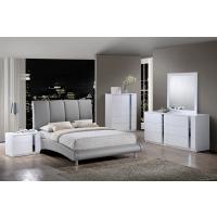 Impera 5-Piece Bedroom Set
