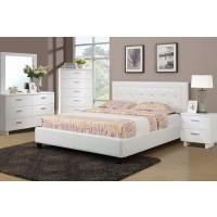 Georgina 4-Piece Bedroom Set