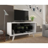 Mod TV Stand