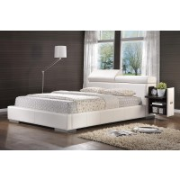 Maxine Bed