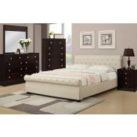 Kate 4-Piece Bedroom Set
