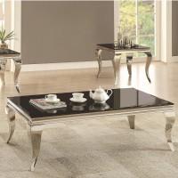 Crown Coffee Table