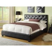 Regina Upholstered bed