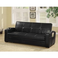 Roger Futon Sofa Bed