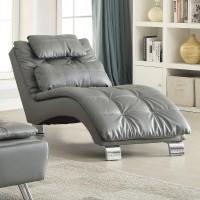 Landin Chaise
