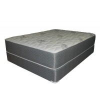 Black Diamond Firm Mattress
