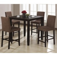 Wylie Counter Height Dining Set