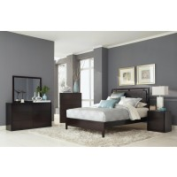 Selena 4-Piece Bedroom Set