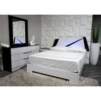 Manhattan Bedroom Set